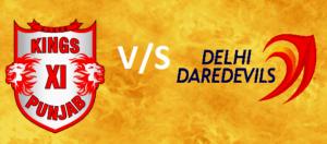 IPL 2018 Match 2