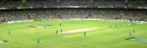 Top Unknown Interesting Facts About IPL Every Cricket Fan Should Know