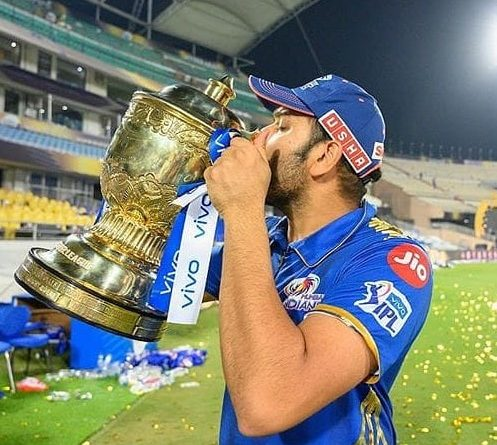 IPL 2020 suspended by BCCI till further notice